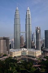 petronas.jpg