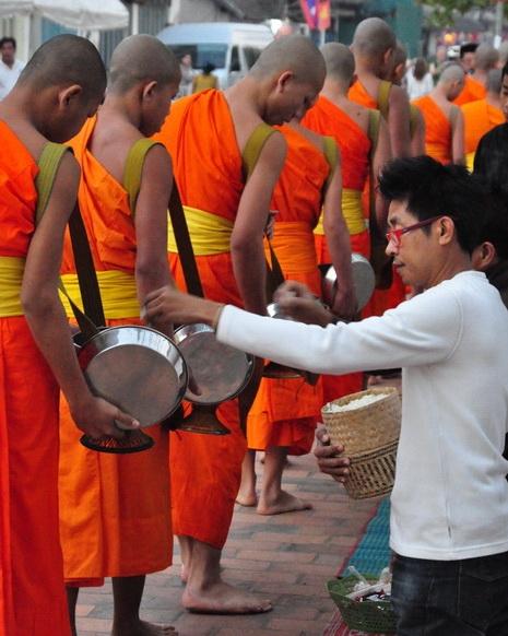 moines luang prabang_30.JPG