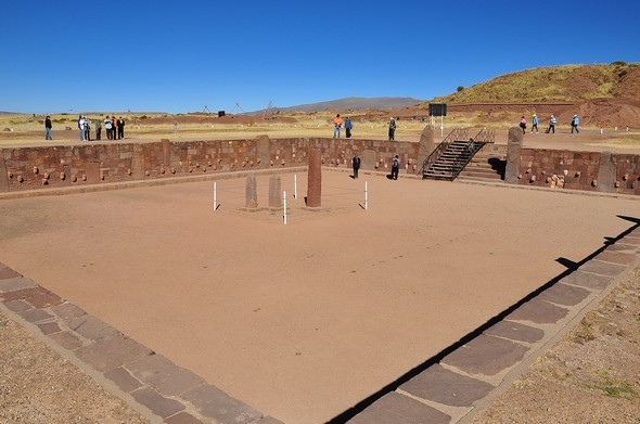 tiahuanaco tiwanaku 30.jpg