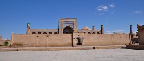 03-Khiva-_05a.JPG