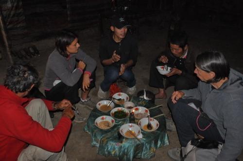 akha-village-phongsali-laos_29.JPG
