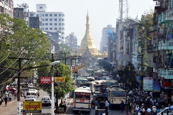 pagoda sule yangon.jpg