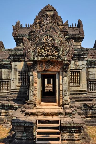 angkor,ta kheo,east mebon,bantay samre