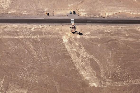 lignes de nazca 17b.jpg
