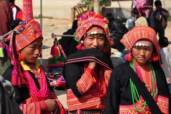 nord laos_20.JPG