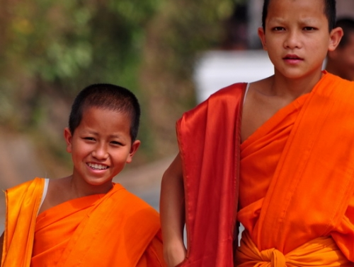 moines luang prabang_17.JPG
