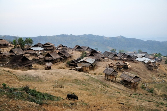akha-village-phongsali-laos_26.JPG