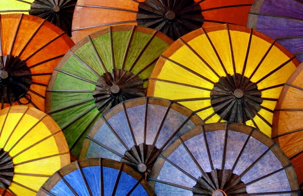 traveler-jan-2011-online-pow-umbrellas_28861_990x742.jpg