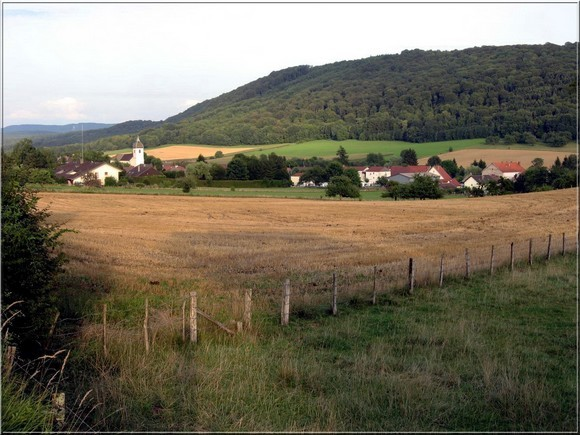 Marchaux 2006.jpg