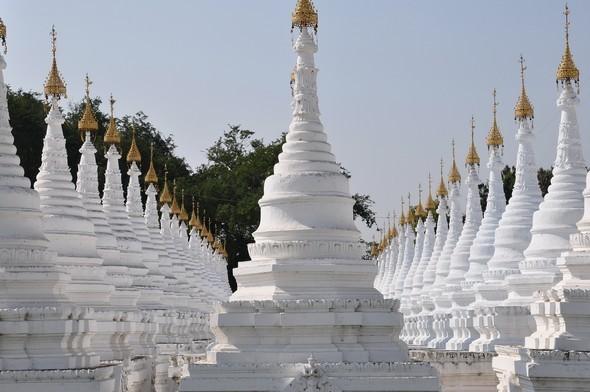 pagode Sandamani.jpg