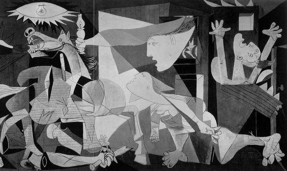 Guernica,%20Picasso%20(1937).jpg