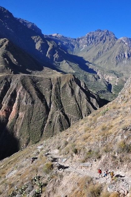 canyon de colca 09.jpg