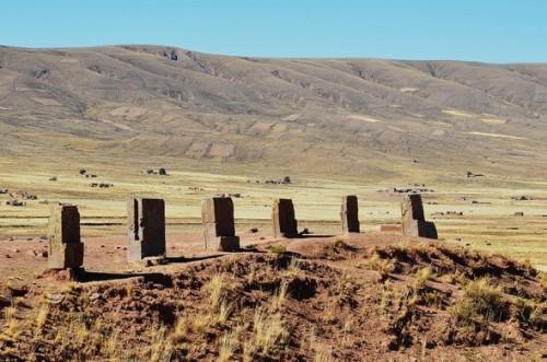 tiahuanaco tiwanaku 75.jpg