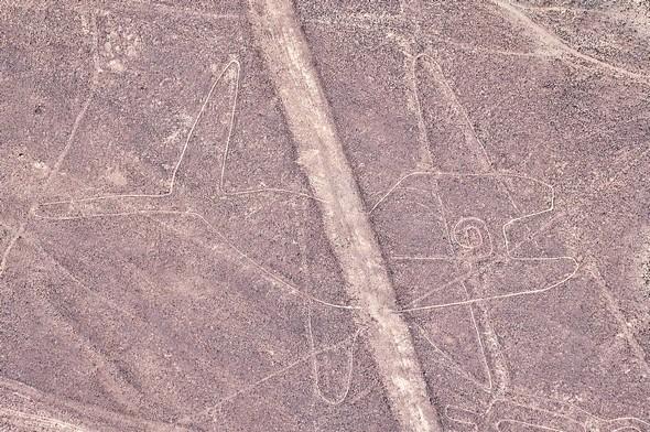 lignes de nazca 12.jpg