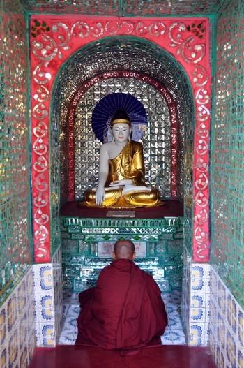 shwedagon 19.jpg