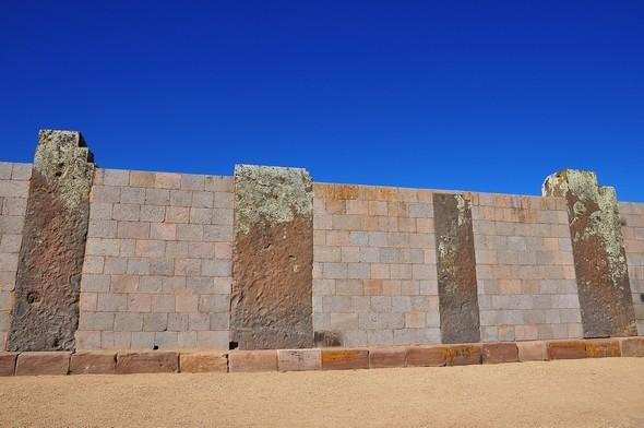tiahuanaco tiwanaku 01b.jpg
