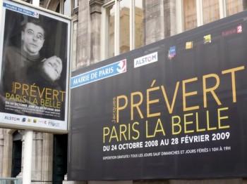prévert 2008.jpg
