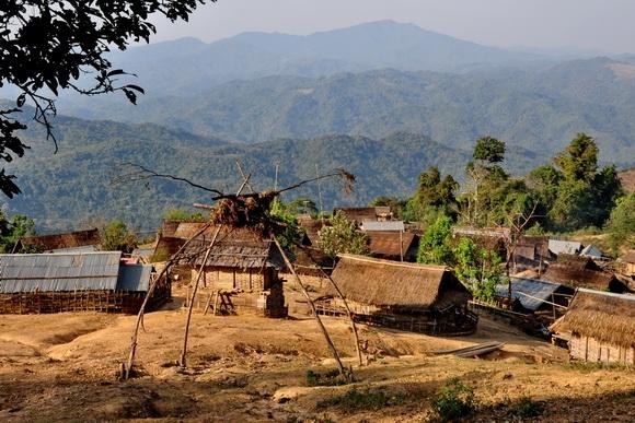 akha-village-phongsali-laos_06.JPG