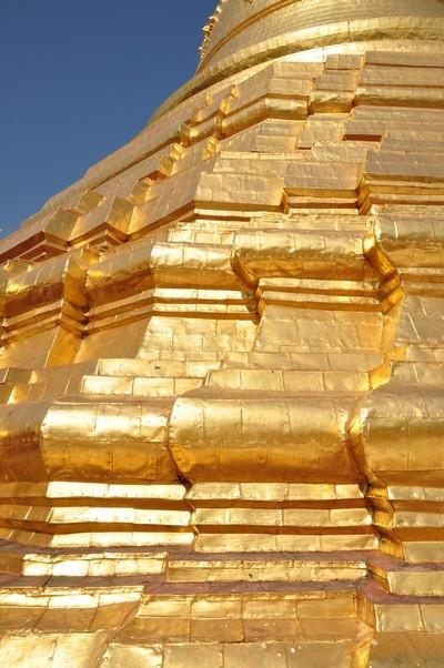 shwedagon 12.jpg