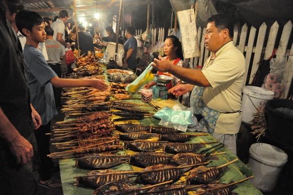 luang prabang market_17.JPG