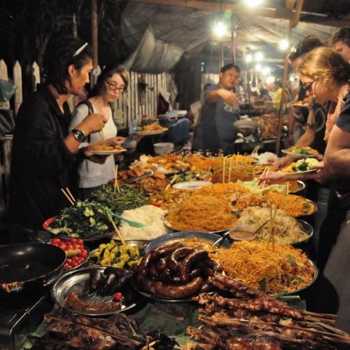 luang prabang market_21.JPG