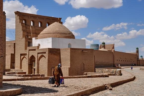 03-Khiva-_05.JPG