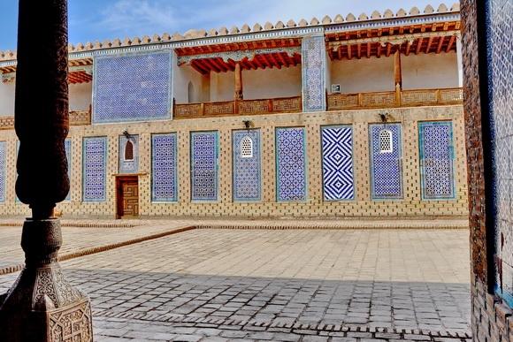 03-Khiva-_14.JPG