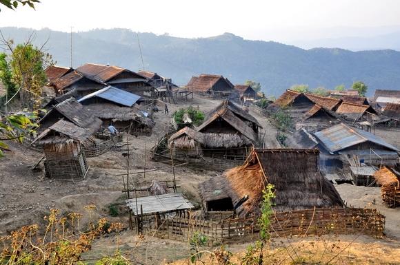 akha-village-phongsali-laos_15.JPG