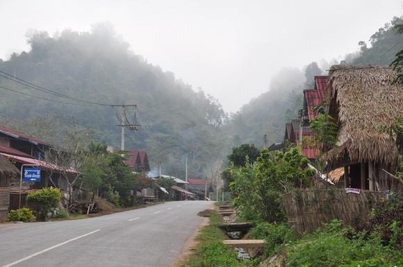 nord laos_10.JPG