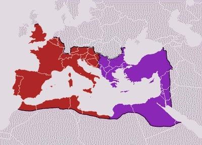 Theodosius_I's_empire.jpg