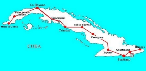 11) Cuba Maria La Gorda.jpg