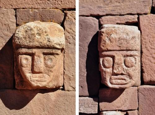 tiahuanaco tiwanaku 35.jpg