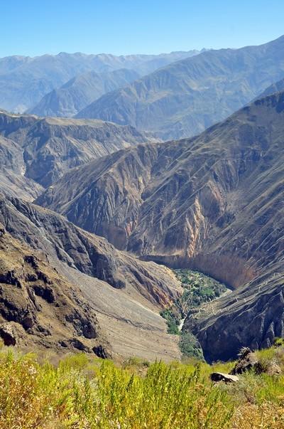 canyon colca 01.jpg