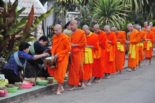 moines luang prabang_33.JPG