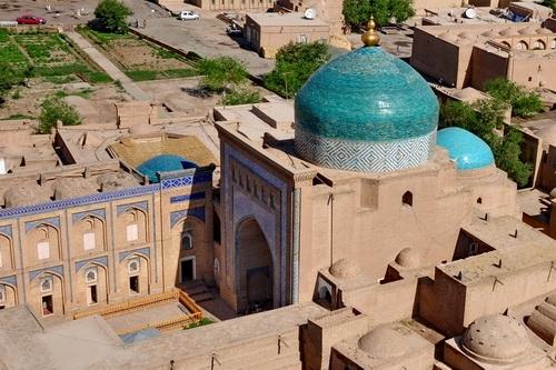 03-Khiva-_21.JPG