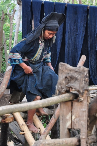 akha-village-phongsali-laos_28.JPG