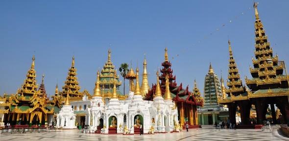 shwedagon 10.jpg