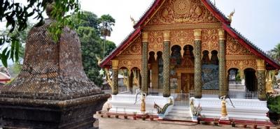 LaosCambodge_0061.JPG
