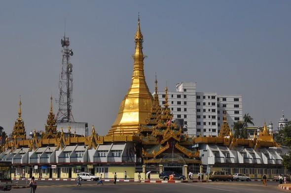 pagoda sule.jpg