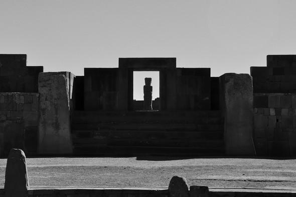 tiahuanaco tiwanaku 0a.jpg