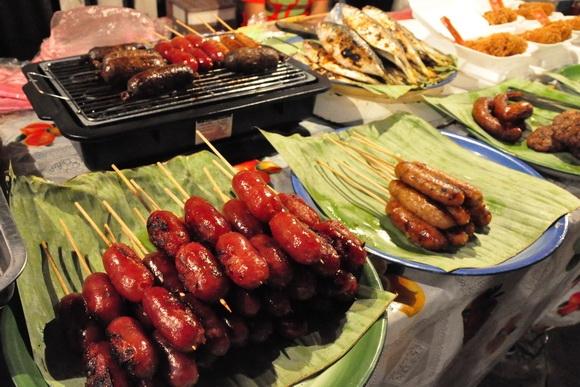 luang prabang market_19.JPG