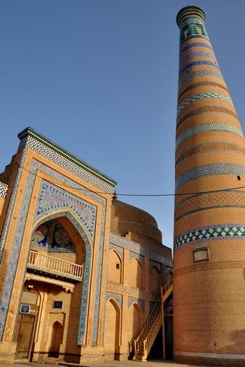 03-Khiva-_07.JPG