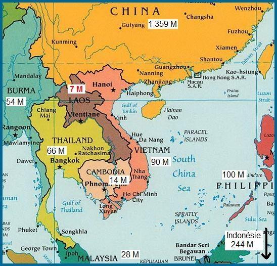 Copie de southeast_asia_pol_2003.jpg