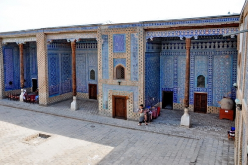 03-Khiva-_13.JPG