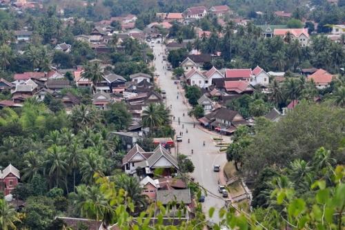 LaosCambodge_0133.JPG