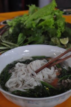 LaosCambodge_0599.JPG