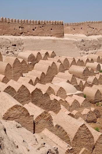 03-Khiva-_15.JPG