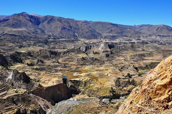 canyon de colca 02.jpg
