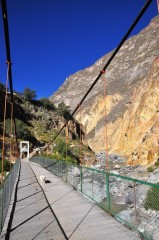 canyon colca 05.jpg