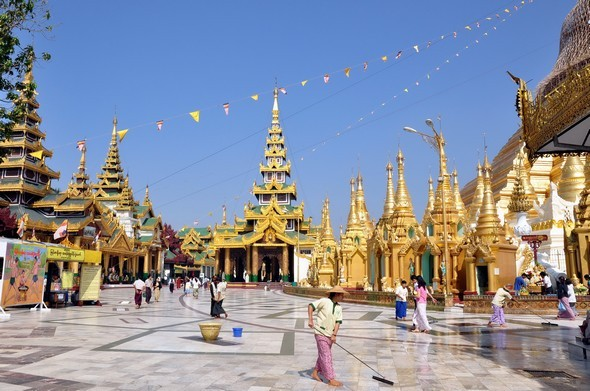 shwedagon 5.jpg